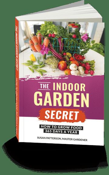The Indoor Garden Secret Program